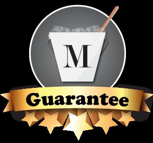 Mopify Guarantee