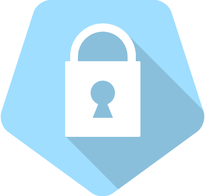 Mopify Secure