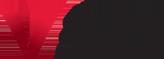Ottawa Regional Cancer Foundation