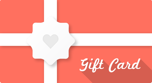 Mopify Gift Card
