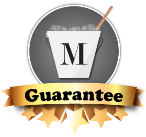 Mopify Guarantee